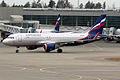 Aeroflot, VQ-BPV, Airbus A320-214 (15836122953).jpg