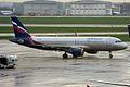 Aeroflot, VQ-BPW, Airbus A320-214 (16268494568).jpg
