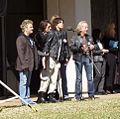 Aerosmith JSC.jpg