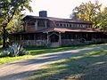 Aetna Springs Resort, 1600 Aetna Springs Rd., Pope Valley, CA 10-22-2011 4-48-30 PM.JPG