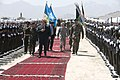 Afghan Defense University cornerstone laying ceremony (4496250161).jpg