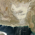 Afghanistan Dust Storm - NASA Earth Observatory.jpg
