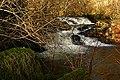Afon Cammarch - geograph.org.uk - 1065628.jpg