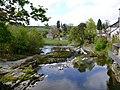 Afon Gwy - River Wye - geograph.org.uk - 1282533.jpg