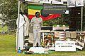 Africa Day 2010 - Final Preparations (4612771099).jpg