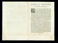 Africa minor 1561, Girolamo Ruscelli (3824354-verso).png