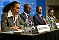 African Finance Ministers, IMF 116AfricanMinisters1lg.jpg