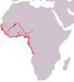 African Manatee range.png