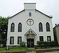 Agape Christian Fellowship, Brattleboro, Vermont.jpg