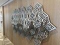 Aghakhan Museum in Canada by Mardetanha (48).jpg