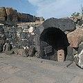 Aghdzk Mausoleum.jpg