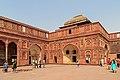 Agra 03-2016 15 Agra Fort.jpg