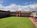Agra Fort 20180908 144024.jpg