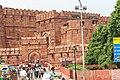 Agra fort wikijib-5.jpg