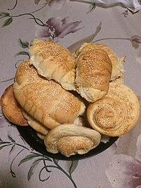 Agregados a la gastronomía mexicana, sincretismo 06, pan blanco.jpg