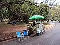 Agua de coco vendor (5513339786).jpg