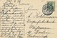 Ahlbeck, Mecklenburg-Vorpommern - Stadtansicht (back) (Zeno Ansichtskarten).jpg