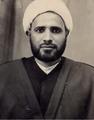 Ahmad Moghaddam - 1960.png