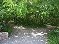 Ahuntsic-Cartierville, Montreal, QC, Canada - panoramio.jpg