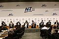Aid for Trade Global Review 2017 – Day 1 (35833998926).jpg