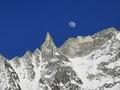 Aiguille de la Tsa in the Valais.pdf