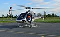 Air+ AS350 F-GPDF 29apr15 LFBR-1.jpg