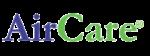 AirCare Logo.png