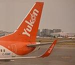 AirNorth737-500TailAndWinglets.jpg