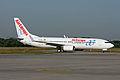 Air Europa EC-IDA.jpg