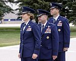 Air Force Academy change of command 140701-F-ZJ145-752.jpg