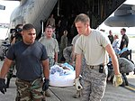 Air Guard Assists Thousands Displaced by Gustav DVIDS112509.jpg