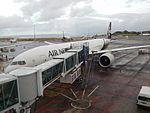 Air New Zealand 777-300 at AKL (28388437566).jpg