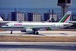 Airbus A320-231, Balkan Bulgarian Airlines JP6183917.jpg