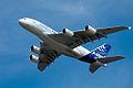 Airbus A380 (4890977456).jpg