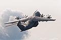 Airbus A400M EC-404 ILA 2012 04.jpg