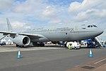 Airbus Voyager KC.3 'ZZ337' (35498858550).jpg