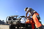 Aircraft recovery team trains with reclamation equipment 141108-Z-NI803-035.jpg
