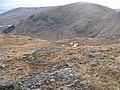 Airigh Mhic Bheathain - geograph.org.uk - 732856.jpg