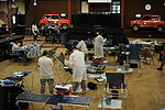Airmen give blood 140212-F-LX214-005.jpg