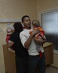 Airmen visit Lithuanian orphanage 140104-F-QO662-023.jpg