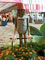 Airport Gardener (5866811227).jpg
