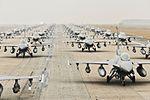 Airpower (9918778093).jpg