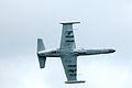 Airpower 2011 Aero-159A Czech Airforce 02.jpg