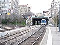 Aix-en-Provence Gare 2018 2.jpg
