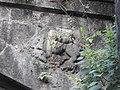 Ajinkya Tara Fort Satara DSCN6643 (36).jpg