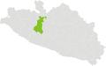 Ajuchitlán GRO.png