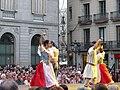 Ajuntament - Grup Aljama de Bètera P1160466.JPG
