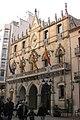 Ajuntament de Terrassa, Raval de Montserrat.jpg