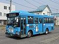 Akan bus Ki200F 0133.JPG