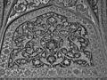 Akbar's Tomb 459.jpg